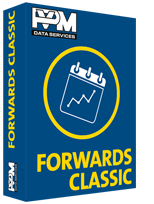forwards classic